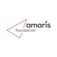 Association - Fondation Amaris