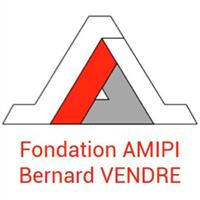 Association - FONDATION AMIPI BERNARD VENDRE