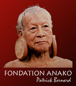 Association - Fondation ANAKO