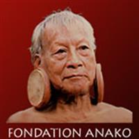 Association - Fondation ANAKO