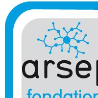 Association - Fondation ARSEP