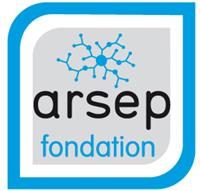 Association Fondation ARSEP