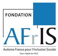 Association Fondation Autisme France pour l'Inclusion Sociale  Fondation sous égide de la Fondation FACE