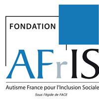 Association - Fondation Autisme France pour l'Inclusion Sociale  Fondation sous égide de la Fondation FACE