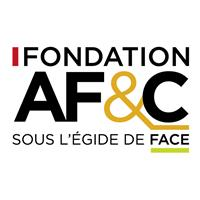 Association FONDATION AVIGNON FESTIVAL & COMPAGNIES