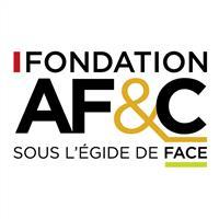 Association - FONDATION AVIGNON FESTIVAL & COMPAGNIES
