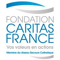 Association - Fondation Caritas France