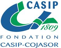 Association Fondation CASIP COJASOR