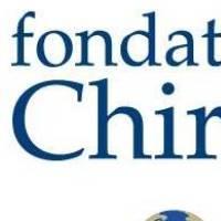 Association - Fondation chirac