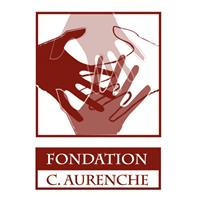Association Fondation Christian Aurenche