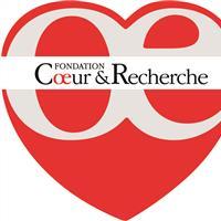 Association - Fondation Coeur & Recherche