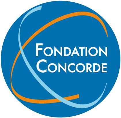 Association - Fondation Concorde