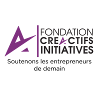 Association Fondation Creactifs Initiatives