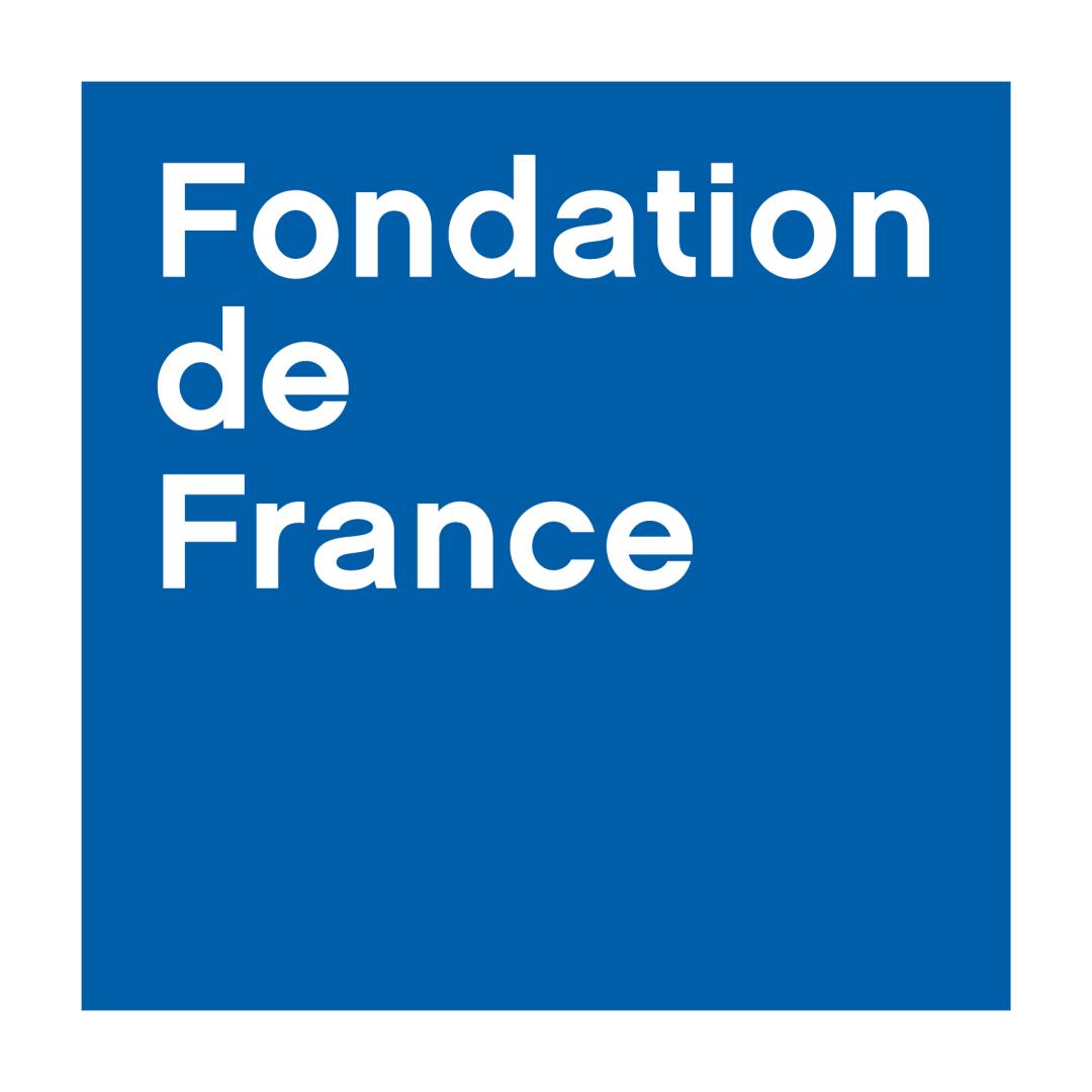 Association - Fondation de France