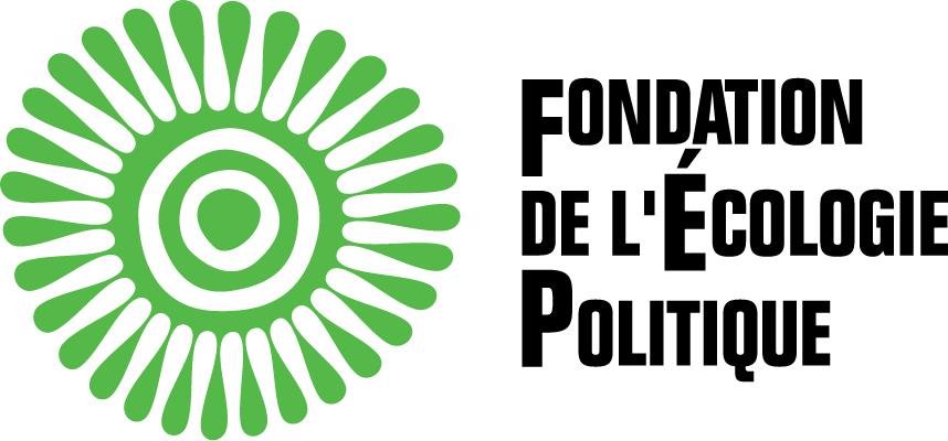 Fondation de l'Ecologie Politique | HelloAsso
