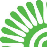 Association - Fondation de l'Ecologie Politique