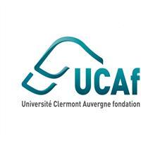 Association - FONDATION DE L'UNIVERSITÉ CLERMONT AUVERGNE UCAF
