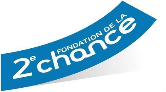 Association - FONDATION DE LA 2ème CHANCE