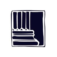 Association - FONDATION DE LILLE