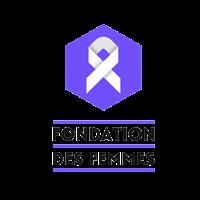 Association - Association de soutien de la Fondation des Femmes