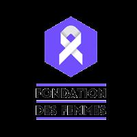 Association - Fondation des Femmes