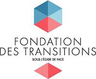 Association - Fondation Des Transitions