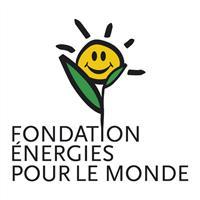 Association - Fondation Énergies pour le Monde