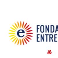 Association - Fondation Entreprendre