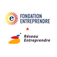 Association Fondation Entreprendre