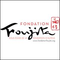 Association Fondation Foujita