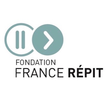 Association - Fondation France Répit