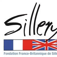 Association - Fondation Franco-Britannique de Sillery