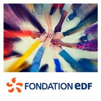 Association - Fondation Groupe EDF