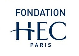 Association Fondation HEC