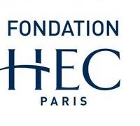Association - Fondation HEC