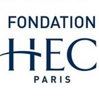 Association - Fondation HEC