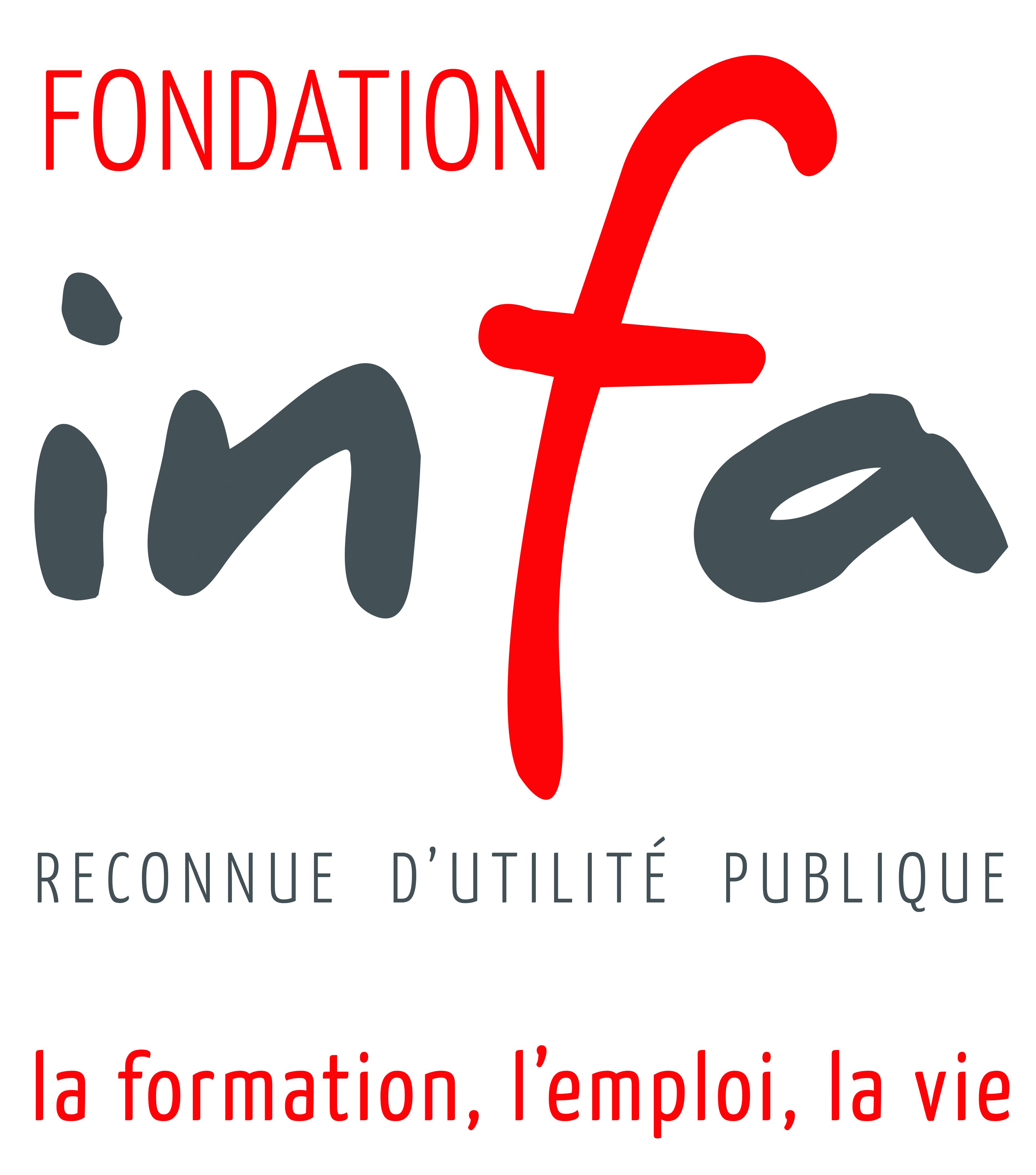 Association - Fondation INFA