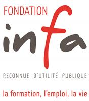 Association Fondation INFA