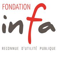 Association - Fondation INFA