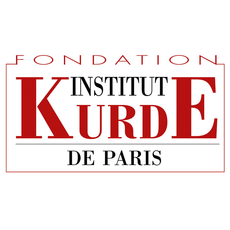 Association - Fondation Institut kurde de Paris