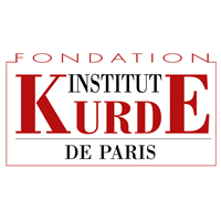 Association - Fondation Institut kurde de Paris