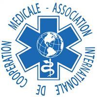 Association - Fondation Internationale AICM