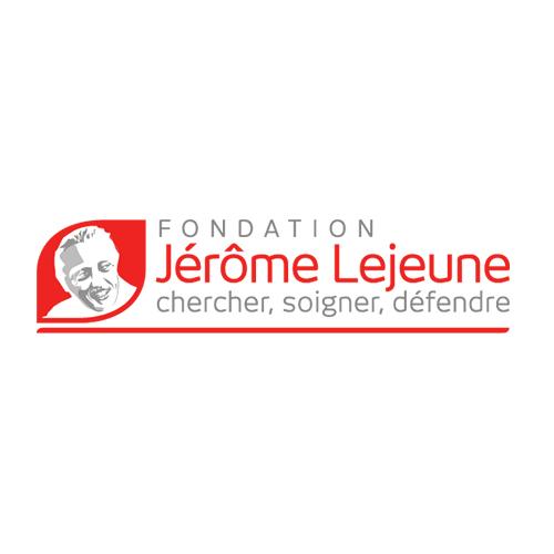 Association - Fondation Jérôme Lejeune