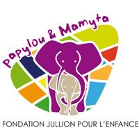 Association - Fondation Jullion