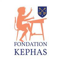 Association - FONDATION KEPHAS