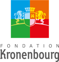 Association Fondation Kronenbourg