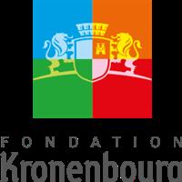 Association - Fondation Kronenbourg