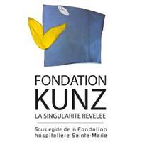 Association - Fondation Kunz