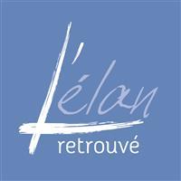 Association - Fondation l'Elan Retrouvé
