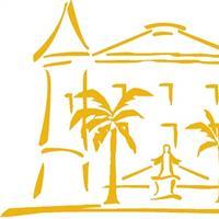 Association - Fondation La Castille